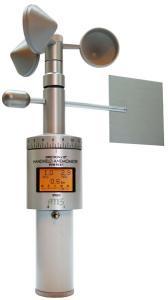 Ames RVM96B-1 anemometer