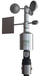 Wind speed and direction sensor VMT 107A